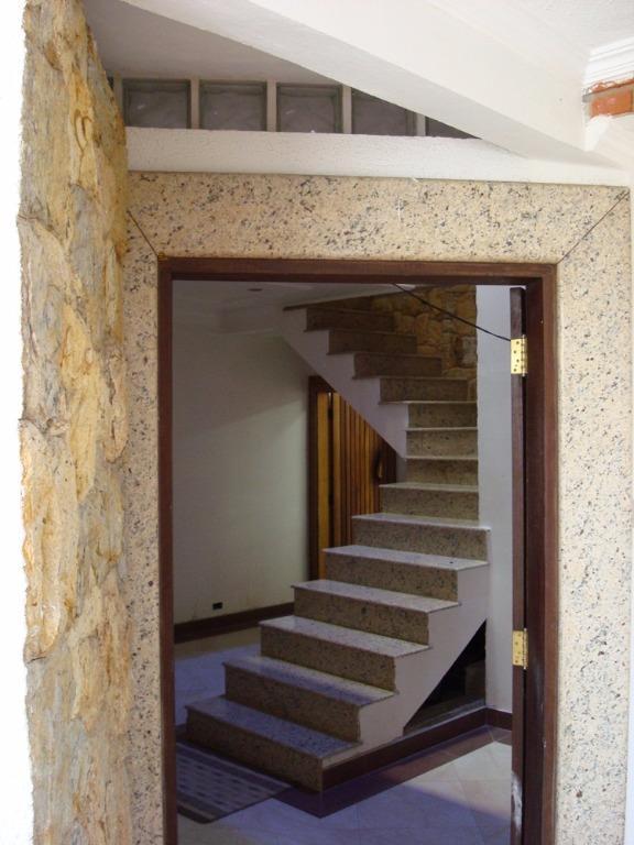 Casa 3 Dorm, Jardim Tremembé, São Paulo (SO1276) - Foto 17