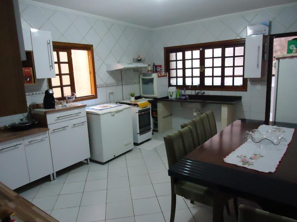 Imobiliária Compare - Casa 4 Dorm, Jardim Valéria - Foto 4