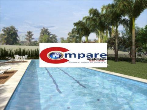 Imobiliária Compare - Apto 2 Dorm, Cocaia (AP3577) - Foto 5