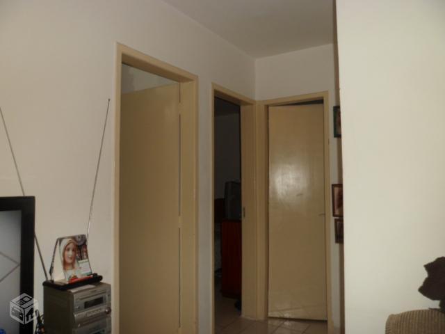 Apto 2 Dorm, Cumbica, Guarulhos (AP3349) - Foto 13