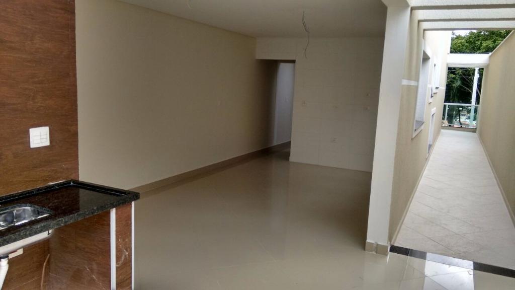 Casa 3 Dorm, Jardim Santa Clara, Guarulhos (SO1201) - Foto 18
