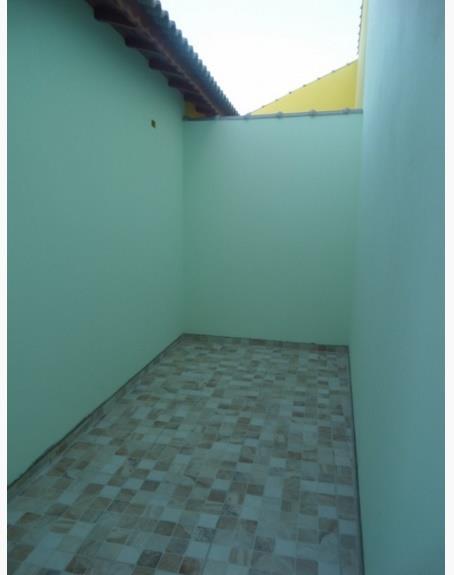 Imobiliária Compare - Casa 2 Dorm, Guarulhos - Foto 10