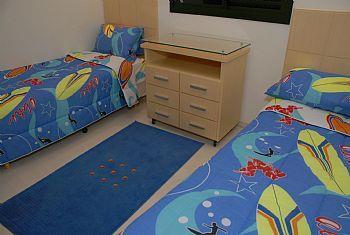 Apto 3 Dorm, Vila Rosália, Guarulhos (AP3394) - Foto 12