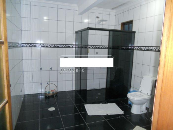 Casa 3 Dorm, Jardim Santa Clara, Guarulhos (SO1242)