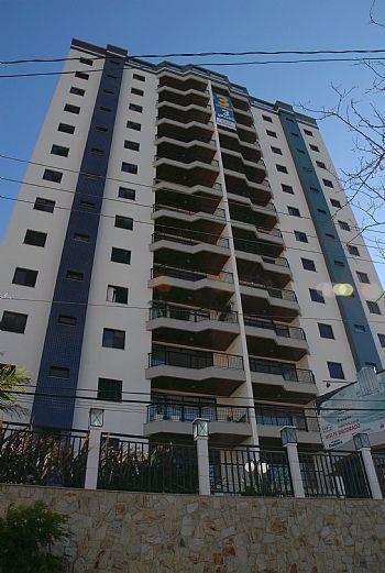 Apto 3 Dorm, Vila Rosália, Guarulhos (AP3394) - Foto 17