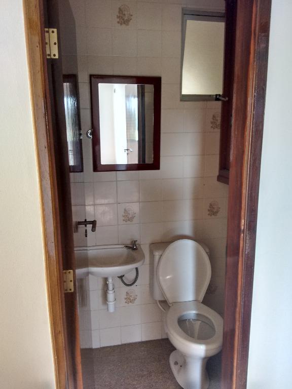Apto 3 Dorm, Gopoúva, Guarulhos (AP3442) - Foto 11