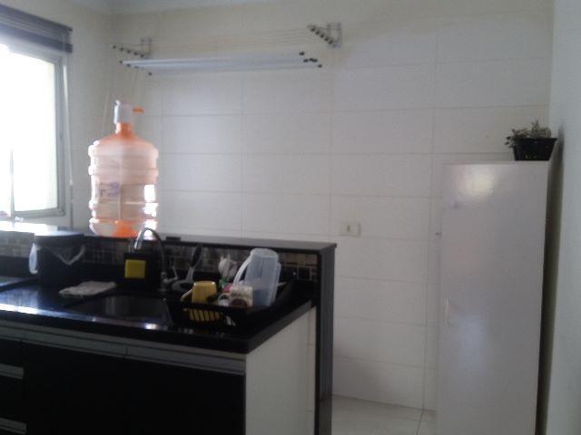 Apto 2 Dorm, Gopoúva, Guarulhos (AP3237) - Foto 10