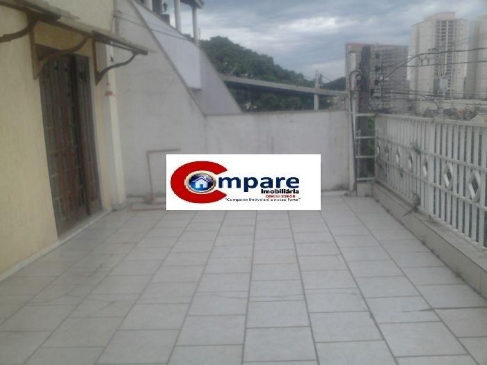 Imobiliária Compare - Casa 3 Dorm, Vila Rosália - Foto 3
