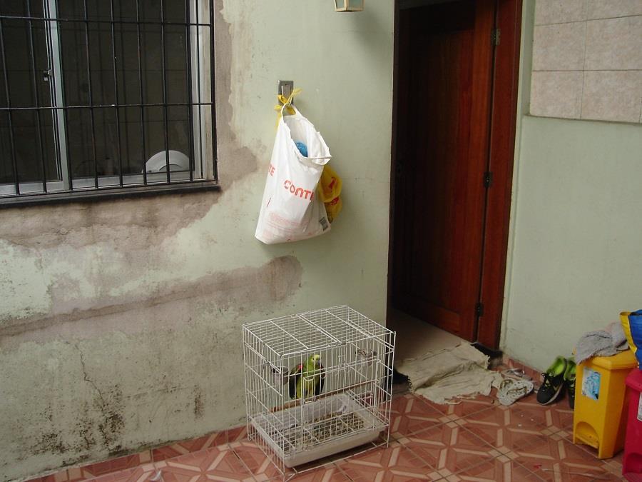 Casa 2 Dorm, Macedo, Guarulhos (SO1183) - Foto 9