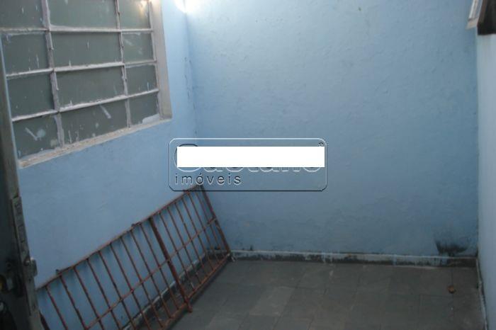 Casa 2 Dorm, Gopoúva, Guarulhos (CA0714) - Foto 6