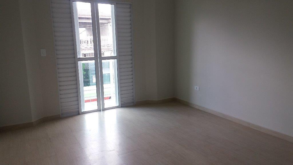 Casa 3 Dorm, Vila Flórida, Guarulhos (SO1271) - Foto 15