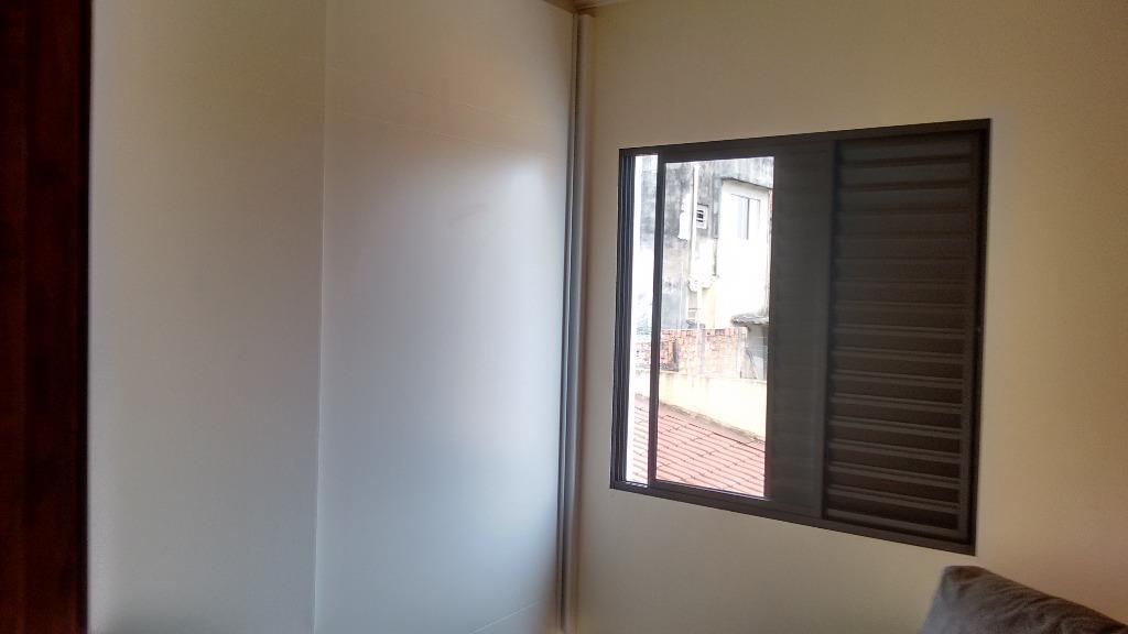 Casa 3 Dorm, Ponte Grande, Guarulhos (SO1123) - Foto 17
