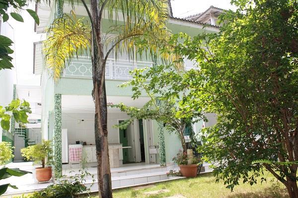 Casa 3 Dorm, Parque Residencial Itapeti, Mogi das Cruzes (CA0642) - Foto 19