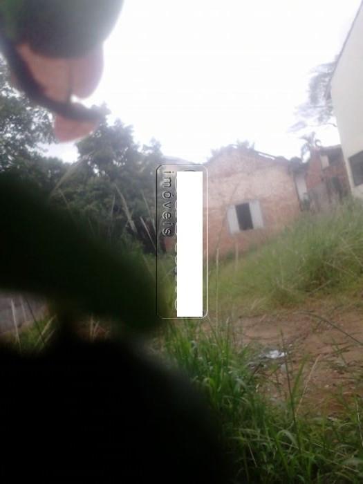 Terreno, Vila Galvão, Guarulhos (TE0149) - Foto 2