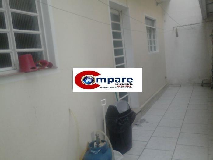 Imobiliária Compare - Casa 3 Dorm, Vila Rosália - Foto 6