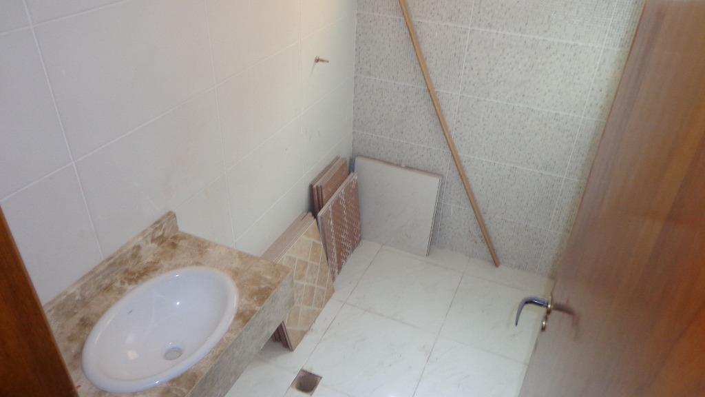 Casa 2 Dorm, Torres Tibagy, Guarulhos (CA0658) - Foto 13