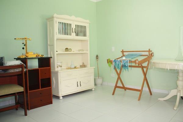 Casa 3 Dorm, Parque Residencial Itapeti, Mogi das Cruzes (CA0642) - Foto 15