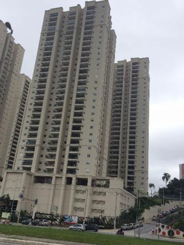 Apto 3 Dorm, Picanco, Guarulhos (AP3128) - Foto 2