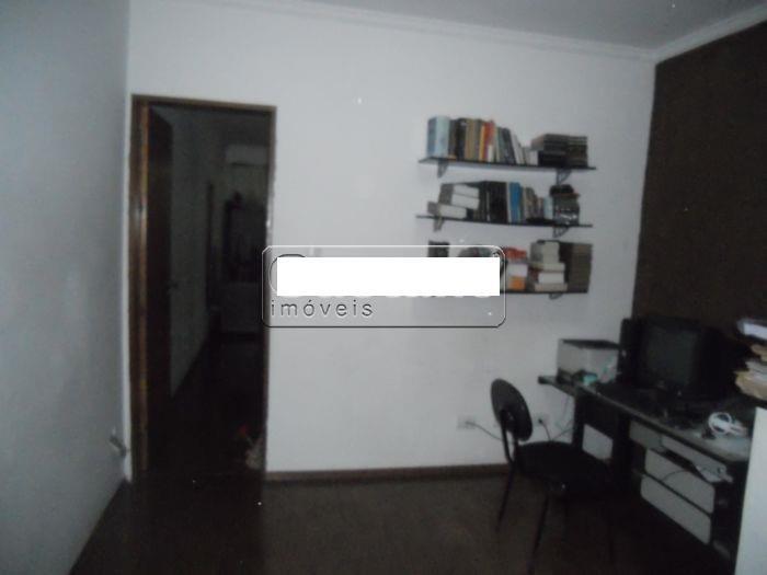 Casa 3 Dorm, Jardim Santa Clara, Guarulhos (SO1242) - Foto 7
