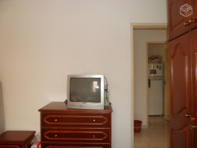 Apto 2 Dorm, Cumbica, Guarulhos (AP3349) - Foto 5