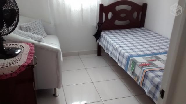 Casa 2 Dorm, Conjunto Inocoop-bonsucesso, Guarulhos (SO1141) - Foto 7