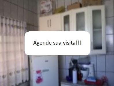 Casa 3 Dorm, Jardim Presidente Dutra, Guarulhos (SO1173) - Foto 7