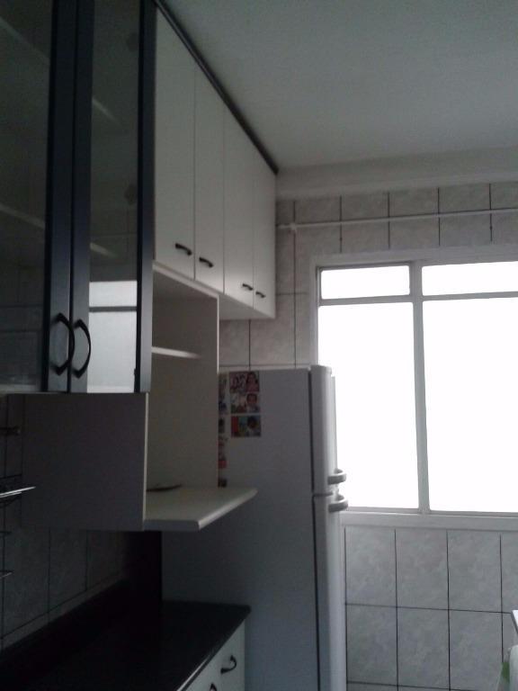 Imobiliária Compare - Apto 2 Dorm, Guarulhos - Foto 2
