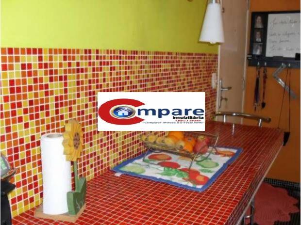 Imobiliária Compare - Apto 2 Dorm, Macedo (AP3579) - Foto 3