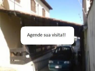 Casa 3 Dorm, Jardim Presidente Dutra, Guarulhos (SO1173) - Foto 3