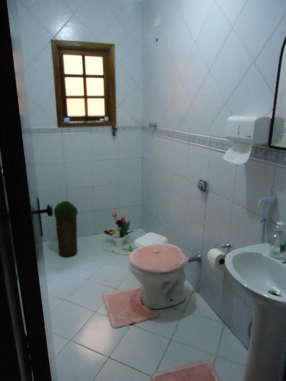 Imobiliária Compare - Casa 4 Dorm, Jardim Valéria - Foto 5