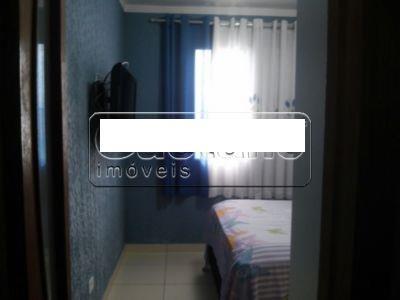 Apto 2 Dorm, Vila Rio de Janeiro, Guarulhos (AP3543) - Foto 7