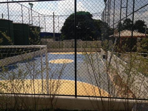 Apto 3 Dorm, Parque Cecap, Guarulhos (AP3295) - Foto 2