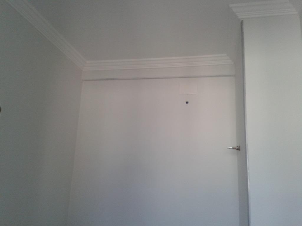 Imobiliária Compare - Apto 2 Dorm, Vila Augusta - Foto 16