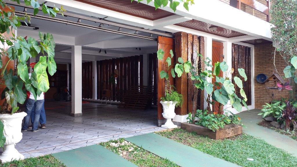 Casa 4 Dorm, Vila Rosália, Guarulhos (CA0682) - Foto 5