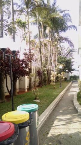 Apto 3 Dorm, Gopoúva, Guarulhos (AP3060) - Foto 12