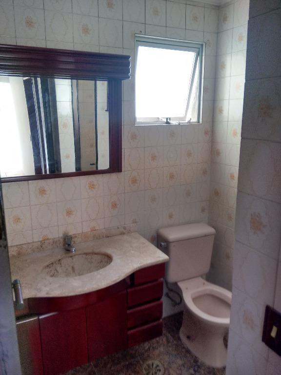 Apto 3 Dorm, Gopoúva, Guarulhos (AP3442) - Foto 14