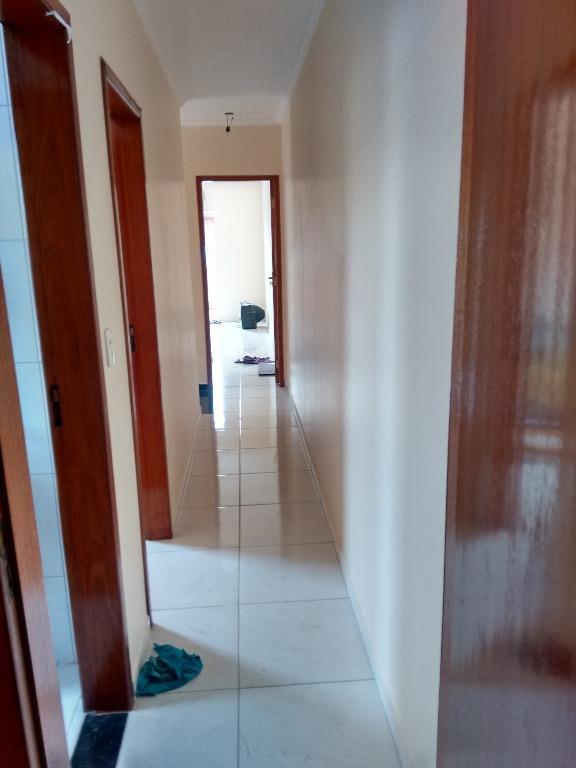 Casa 3 Dorm, Parque Flamengo, Guarulhos (SO1128) - Foto 15