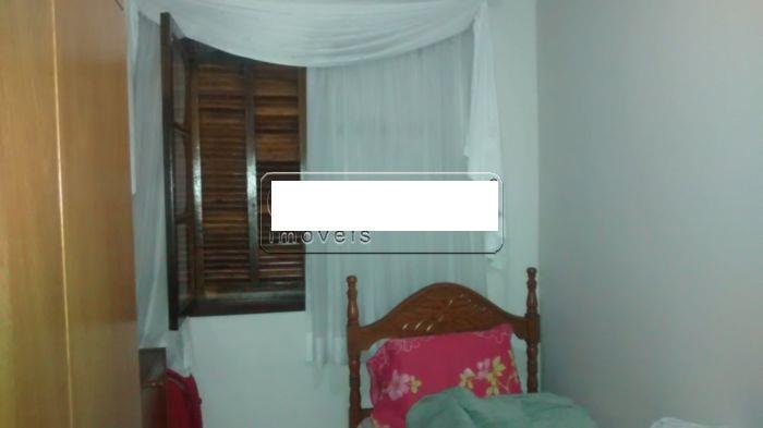 Casa 3 Dorm, Cidade Brasil, Guarulhos (SO1203) - Foto 6