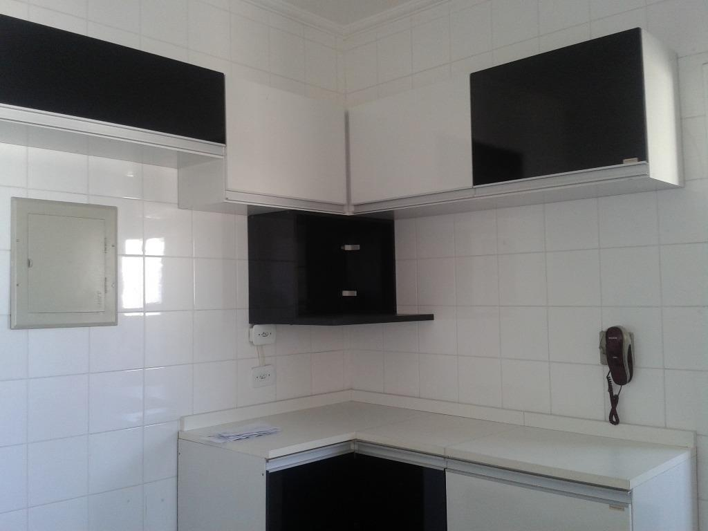 Imobiliária Compare - Apto 2 Dorm, Vila Augusta - Foto 12