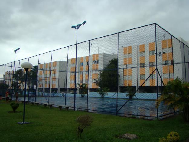Apto 2 Dorm, Cocaia, Guarulhos (AP3216) - Foto 14