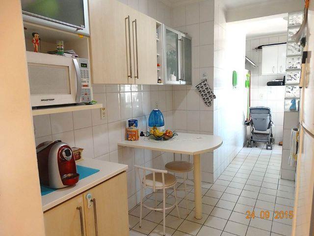 Apto 2 Dorm, Vila Galvão, Guarulhos (AP3146) - Foto 14