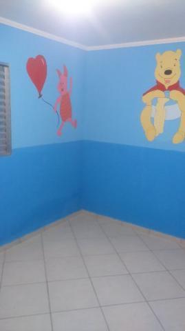 Casa 3 Dorm, Jardim Maria Dirce, Guarulhos (CA0629) - Foto 19