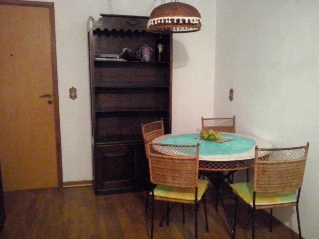 Imobiliária Compare - Apto 3 Dorm, Macedo (AP3299) - Foto 12