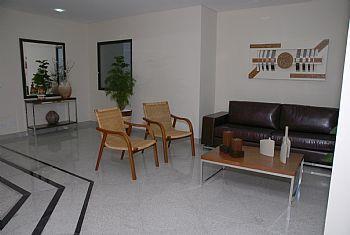 Apto 3 Dorm, Vila Rosália, Guarulhos (AP3394) - Foto 19