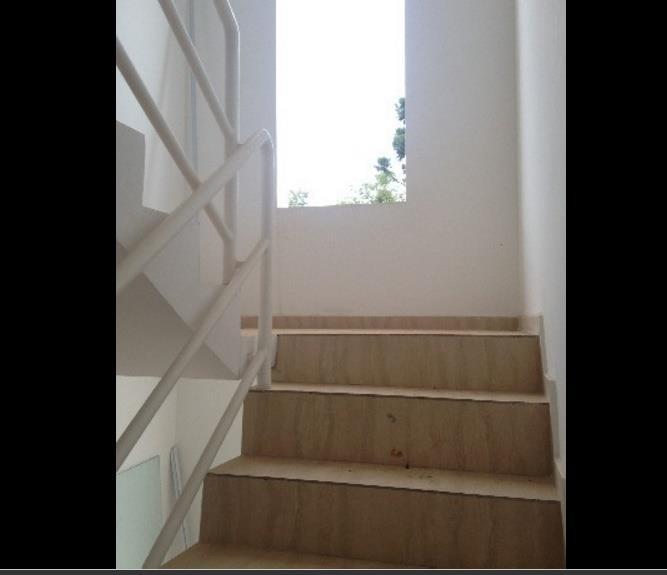 Casa 2 Dorm, Parque das Nações, Guarulhos (CA0649) - Foto 8