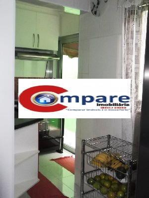 Casa 2 Dorm, Cocaia, Guarulhos (CA0730) - Foto 6