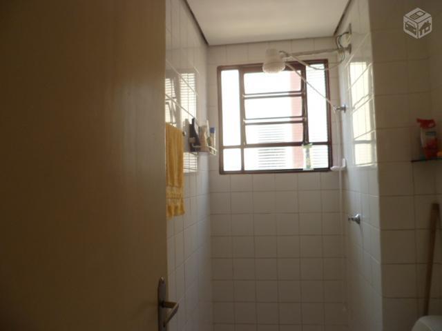 Apto 2 Dorm, Cumbica, Guarulhos (AP3349) - Foto 15
