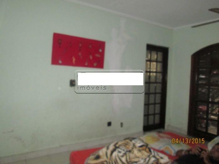 Casa 3 Dorm, Picanco, Guarulhos (SO1240) - Foto 2