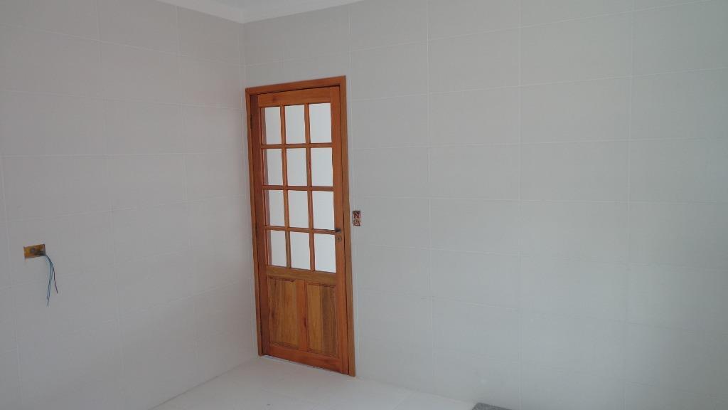 Casa 2 Dorm, Torres Tibagy, Guarulhos (CA0658) - Foto 19