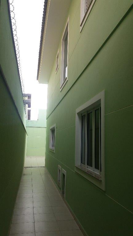 Casa 3 Dorm, Vila Flórida, Guarulhos (SO1271) - Foto 19